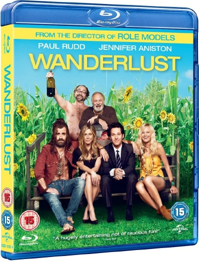Wanderlust (2012) 720p BDRip x264 AC3-Zoo