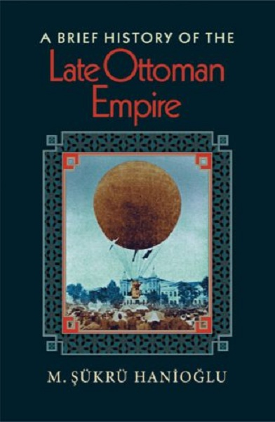 Ottoman Empire eBooks Collection