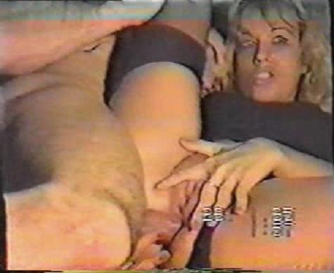 ������� VHS ����� �������� ����������� ����� �������