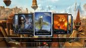 Magic: The Gathering - Duels of the Planeswalkers 2013 Special Edition