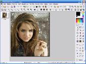 PhotoFiltre Studio X 10.6.0 (2012)
