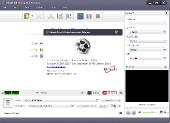 Xilisoft Video Converter Platinum 7.3.0.20120529 (2012)