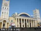 http://i42.fastpic.ru/thumb/2012/0622/00/_f229293a6eb1fc59f39e9018cb39f400.jpeg