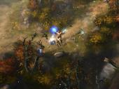 Diablo III 1.0.2.9991 (PC/2012/EN)