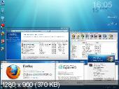Windows 7 Ultimate Rus x86 SP1 NL2 by OVGorskiy® 06.2012 v.2