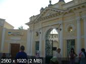 http://i42.fastpic.ru/thumb/2012/0622/8b/a990afaf79da7cd6884373ef1a74cf8b.jpeg