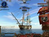 Voyage Century Online v1.23 (PC/RUS)