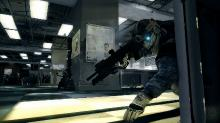 Tom Clancy's Ghost Recon: Future Soldier v1.8 (2012/RUS/ENG/RePack)