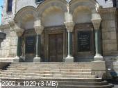 http://i42.fastpic.ru/thumb/2012/0622/cb/ca838f72e61f8ee4634766d288241ecb.jpeg