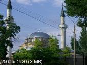 http://i42.fastpic.ru/thumb/2012/0622/df/4b1813806c4991586d03338e0cbc4adf.jpeg