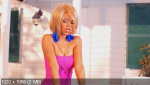 Бьянка - Весна Лето 3 (2012) HDTVRip 1080p