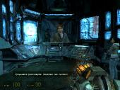 Half-Life 2: Episode One [2006]