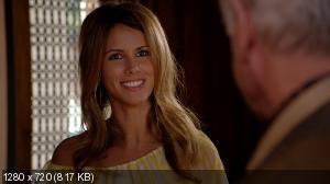 Даллас [1 сезон] / Dallas (2012) WEB-DL 720p + WEBDLRip