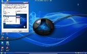 ZverDVD 2012.6 + Alkid SE (обновления по июнь 2012 года)