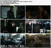 Falling Skies [S02E03] HDTV.XviD-AFG