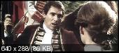 Мадемуазель де Мопен / Madamigella di Maupin (1966) DVDRip