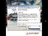 Анти СМС вымогатель v3 (2012/RUS)