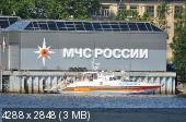 http://i42.fastpic.ru/thumb/2012/0628/1e/_7ff1c299f7bb2ea49f891c9110909f1e.jpeg