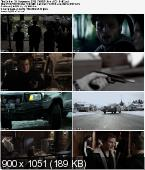 Soldier Of Vengeance (2012) DVDRIP XviD AC3 – BHRG