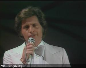Джо Дассен / Joe Dassin (2000) DVD5