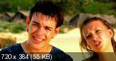 Приглашай меня джинн (2005) DVDRip