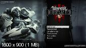 Unreal Tournament 3 [2009] RePack