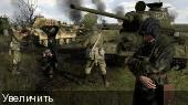 Iron Front: Liberation 1944 (2012/Rus/Eng/Ger/Repack by Dumu4)