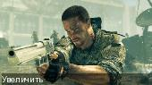 Spec Ops: The Line (2012/Rus/Eng/Repack by Dumu4)