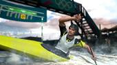London 2012: The Official Video Game of the Olympic Games (2012/ENG/RePack by Audioslave)