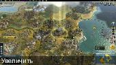 Sid Meier�s Civilization V. ������� ������� + ���� � ������ (2012/RUS/ENG/RePack by R.G.��������)