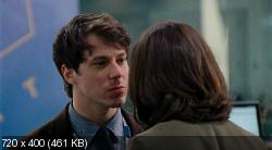 Новости / The Newsroom (1 сезон полностью, 10 серий из 10) (2012) HDTVRip [NewStudio.TV]
