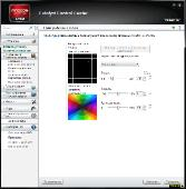 AMD / ATI Catalyst Display Drivers 12.6