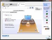 Realtek High Definition Audio Driver R2.70