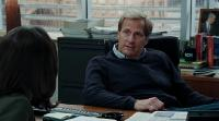 Новости - 1 сезон / The Newsroom (2012) HDTVRip
