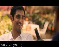 Красавица из трущоб / Trishna (2011) DVD9 + DVD5 + DVDRip 1400/700 Mb