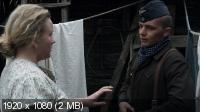 Паршивые овцы (2010) BluRay + BDRip 720p + HDRip 2100/1400 Mb