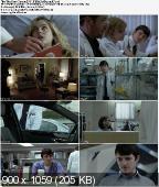 Dobry doktor / The Good Doctor (2011) BRRip.XviD-playXD