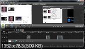 TechSmith Camtasia Studio 8.0.0.878 [Eng] (2012) Win