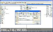 Total Commander 8.01 RC2 Final x86/x64 MAX-Pack 2012.7.1 Portable by Valx
