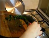 Рецепты первых блюд (2011) SATRip