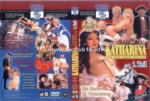 porno-filmi-orgiya-video