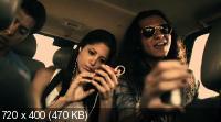 Берегись / Beware (2010) DVDRip 1400/700 Mb