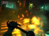 BioShock [2007] Repack от R.G. Механики