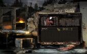 S.T.A.L.K.E.R: Shadow of Chernobyl - Simbion v3.0rc11 (2011/RUS/RePack by SeregA_Lus)