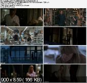 Błękitny kod / Code Blue (2011) PLSUBBED.DVDRip.XviD.AC3-BiDA