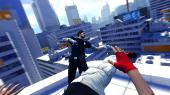 Mirror's Edge - Reflected Edition [2009] RePack от R.G. Механики