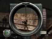 Элитный снайпер / Sniper Elite [2006] RePack от R.G.Spieler