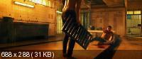 Наступление ночи / Nightfall / Dai Chui Bo (2012) BDRip 1080p + HDRip 2100/1400 Mb