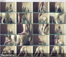 http://i42.fastpic.ru/thumb/2012/0706/2a/05ebcdfc43784a6e4f02320ef7ff992a.jpeg