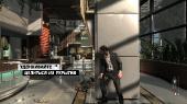 Max Payne 3 [2012] RePack от R.G. Механики